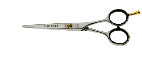 Yakushi CX
